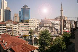 ŞİŞLİ İstanbul Rehberi