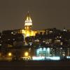 Galata Kulesi - Serhat Çakır