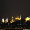 Sultanahmet - Ayasofya - Serhat Çakır