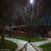 Üsküdar - Boğaziçi Köprüsü