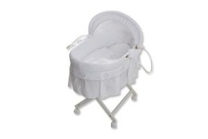 Bebeğinizin Odası için Herşey kidycity.com'da!