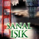 Sanal Işık - William Gibson