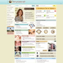 Yeni Göz Sağlığı İletişim Platformu