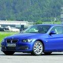 `Engine of the Year` Ödüllerinde BMW Egemenliği