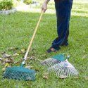 Botanika Raco Expert Bahçe Aletleri ile Bahçenizi Kışa Hazırlayın