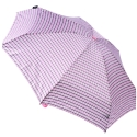 Celal Birsen'den Rengârenk Şemsiyeler