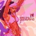 Electric Gypsyland ile Balkan Müziğini Yeniden Keşfedin...