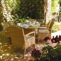 İCA Home&Garden'dan Sezon Sonuna Özel İndirimler