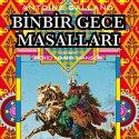 İş Kültür Yayınları'ndan Çocuklara Yeni Kitaplar