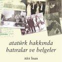İş Bankası Kültür Yayınları Tarih Okurlarına 3 Yeni Eser Sunuyor