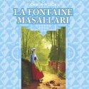 İş Kültür Yayınları'ndan çocuklar yeni kitaplar: La Fontaine Masalları ve Heidi