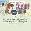 İş Bankası Kültür Yayınları Tarih Okurlarına 2 Yeni Eser Sunuyor