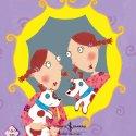 İş Kültür Yayınları Prenses Aynagüzeli Serisinden Çocuklar İçin İki Yeni Kitap…