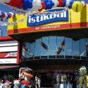 İstikbal ile Dev Ev Concept Mağazası İlk Kez İstanbul`da Açıldı