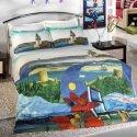 Sanat İstikbal ile Ev Tekstilinde Buluştu