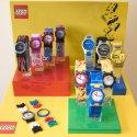Çocuklara En Güzel Karne Hediyesi LEGO'dan…