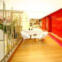 Türkiye`nin İlk Ev Estetik Merkezi `Marshall Key Showroom`