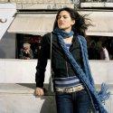 Mavi Jeans, Alışverişi Sanal Aleme Taşıdı