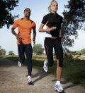 Nike, Koşu Keyfini İkiye Katlıyor