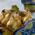 PATCHI'den Tüm Annelere Özel Tasarım Dekoratif Objeler ve Çikolata Sunumları...