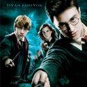 Patlican'dan Harry Potter ve Zümrüdüanka Yoldaşlığı Filminin Özel Ürünleri
