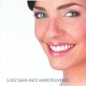 Pierre Fabre Oral Care Ürünleri Türkiye Pazarında!