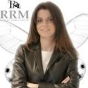 RRM Deri Ürünleri Artık İnternette