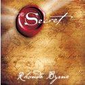Tüm Dünyada satış rekorları kıran `The Secret` 3 Nisan itibariyle Türkiye'de satışa sunuluyor!