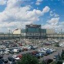 Maxi City`ler Alışveriş Merkezi Kavramında Devrim Yaratıyor