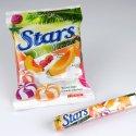 Yazın Tadını Stars Yaz Meyveleri ile Çıkarın
