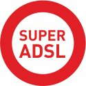 Superonline`den CeBIT`e Özel Kampanya...