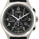 Timex, Klasikten Aldığı İlhamla Modern T Serisini Yarattı…