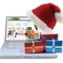Yeni Yıl Alışverişinizi tio.com.tr`den Avantyalı Yapın Hem de Notebook Kazanın!