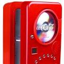 5 Milyonuncu Siparişe 1 Yıllık Coca-Cola Hediye