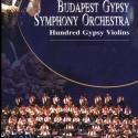 Budapeşte Çigan Orkestrası