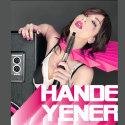 Hande Yener