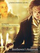 Beethoven'ı Anlamak