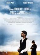 Korkak Robert Ford'un Jesse James Suikastı