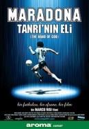 Maradona: Tanrı'nın Eli