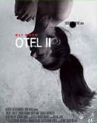 Otel II