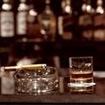 Çırağan Bar
