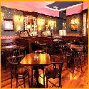 Germir Vanilla Cafe - Bar