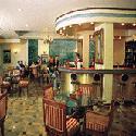 Konak Hotel Sera Bar