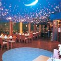 Küpeşte Restaurant Bar
