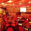 Nakky Club