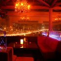 TAO Lounge - Club