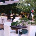 Ambiance Cafe Bar