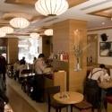 Cafe Krepen