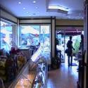 Değirmen Cafe Erenköy