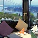 Doğatepe Cafe - Restaurant